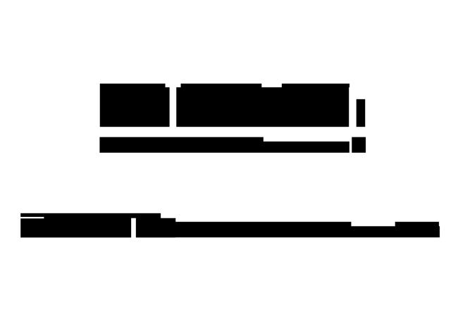 獣音ロウロゴ